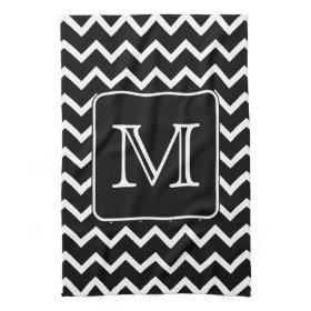 Pretty Pattern Kitchen Towels Pretty Pattern Gifts