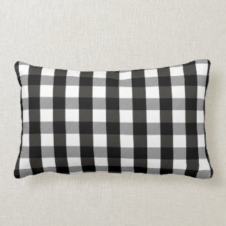 Flannel Pillows Decorative Amp Throw Pillows Zazzle