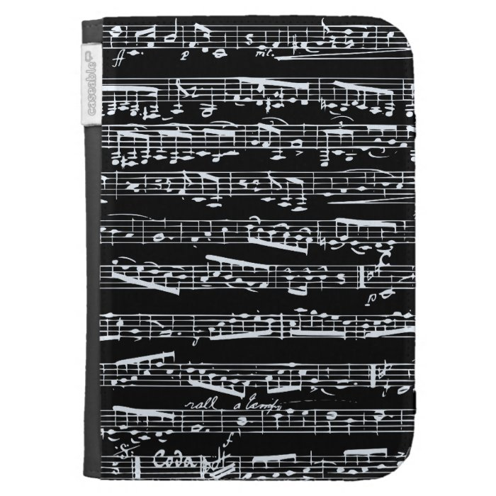 Love Kindle Cases, Love Covers for Kindle Keyboard (3rd Generation