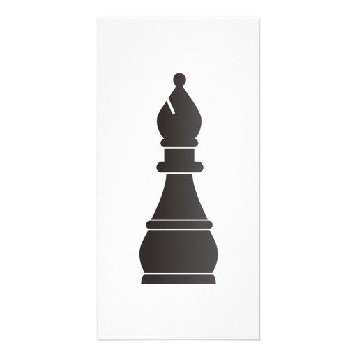 Black Bishop Chess   www.imgkid.com - The Image Kid Has It!