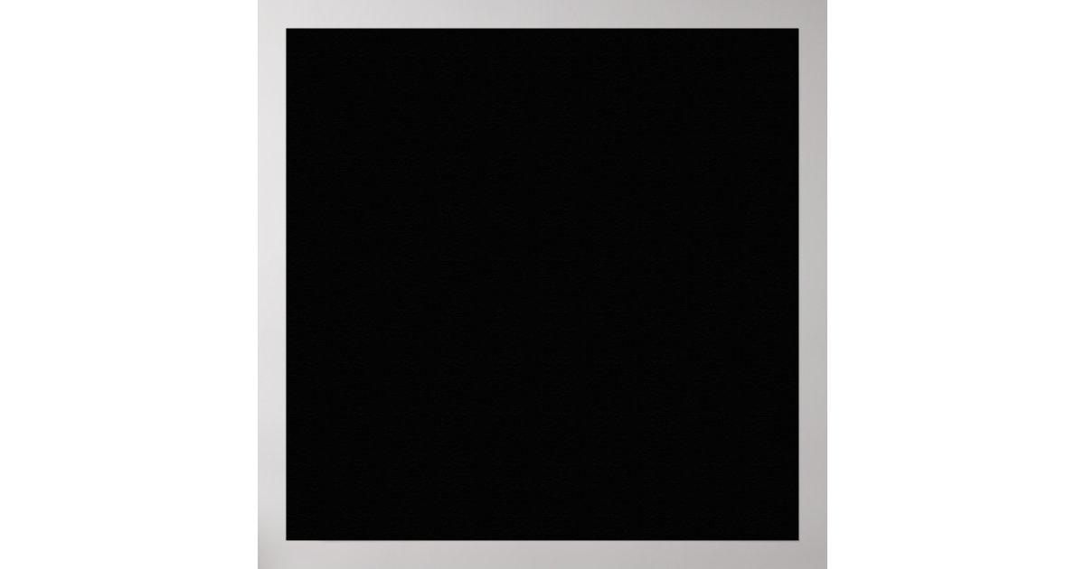 pitch black color - 28 images - black color plain pitch ...