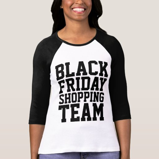 Clothing stores that do black friday