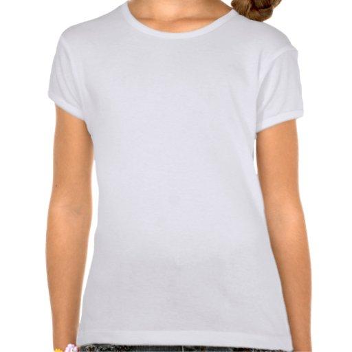Black Girls Rock T Shirt | Zazzle