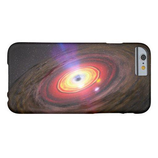 black hole iphone 5 cases - photo #17