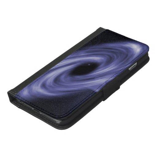 black hole iphone 5 cases - photo #11