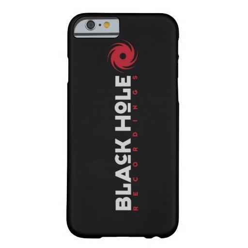 black hole iphone 5 cases - photo #3