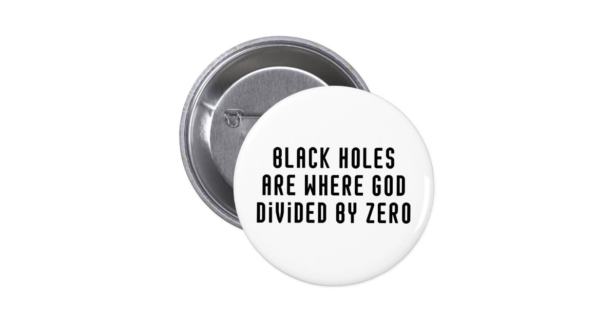 black holes zero temperature - photo #28