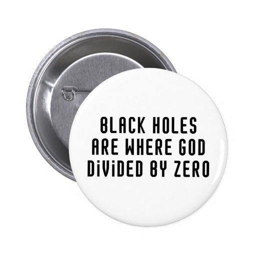 black holes zero temperature - photo #32