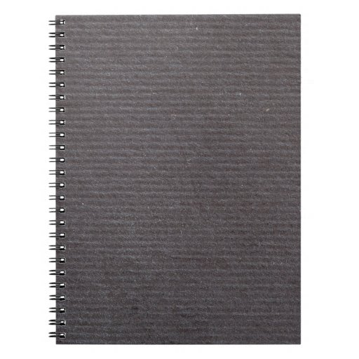 Wallpaper Lined Paper: Black Lined Paper Background Texture Design Spiral
