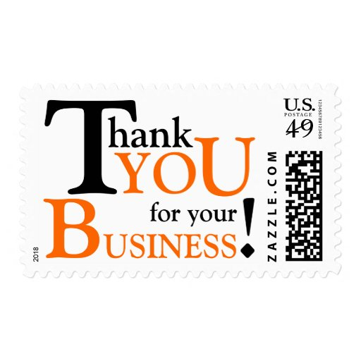 Thank You Quotes For Business Clients: Quotes Thank You For Customers. QuotesGram