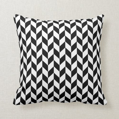 Black And White Bedding Sets Elegant Decor And Style
