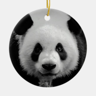 Chinese Panda Bear Ornaments & Keepsake Ornaments | Zazzle