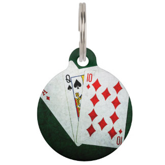 Grosvenor casino dundee christmas opening times