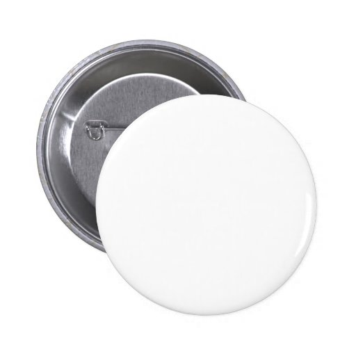 Blank button template zazzle for Design a button template free