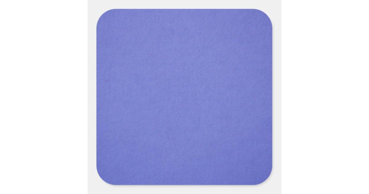 blank custom template square sticker zazzle. Black Bedroom Furniture Sets. Home Design Ideas