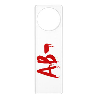 Level Crossing Sign Or Personalised additionally Free Pet Safety Printables Loose Dog And Cat Dangers Door Hangers as well Do not disturb door hangers likewise 58687601366129250 together with Crazy horse gifts. on funny door hangers