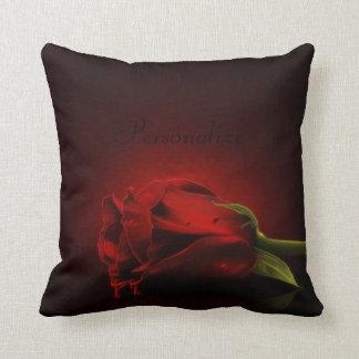 Teen Pillows Teen Throw Pillows Zazzle
