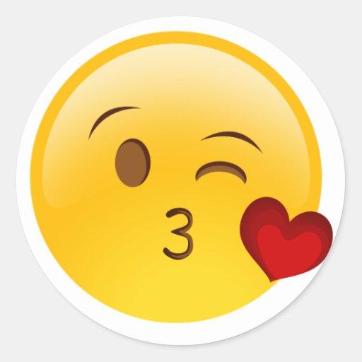 Site de rencontre do you kiss