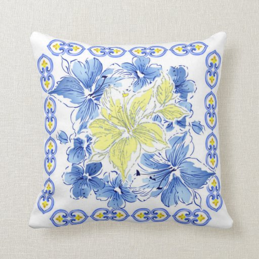 You searched for: blue and yellow pillow! Etsy is the home to thousands of handmade, vintage, and one-of-a-kind products and gifts related to your search. No matter what you're looking for or where you are in the world, our global marketplace of sellers can help you .