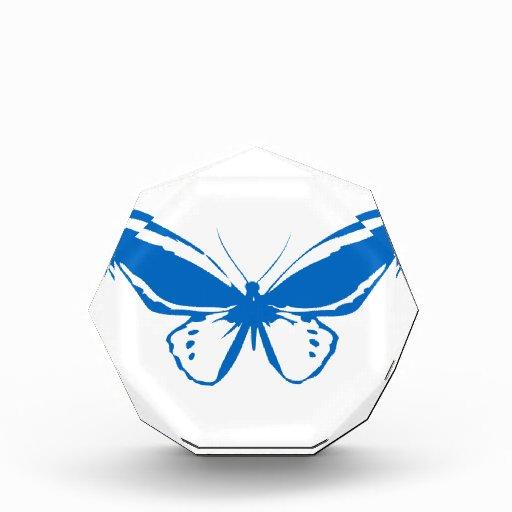 butterfly swingerclub berlin sex tube