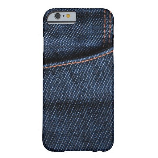 Rd Iphone Case