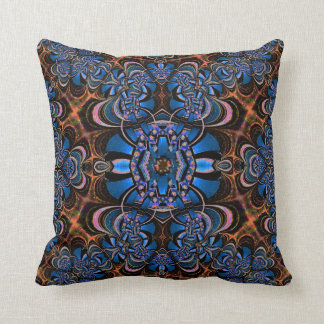 Couch Pillows Decorative Amp Throw Pillows Zazzle
