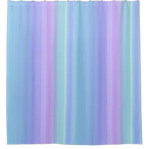 Popular 38 Green Shower Curtains Unique Shower Curtain
