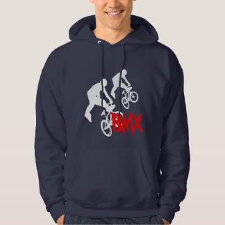 Bmx hoodies