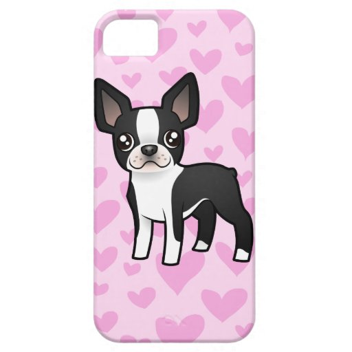 Iphone Case With Leash