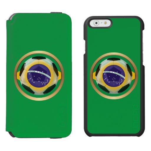 fbebbde7f Brazil iphone 6 case