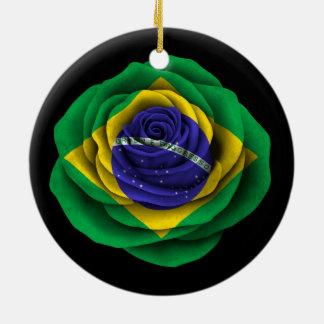 Brazilian Ornaments & Keepsake Ornaments | Zazzle