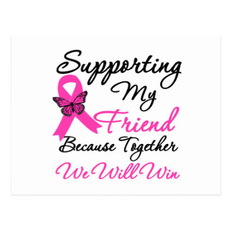 Friend With Cancer Cards | Zazzle