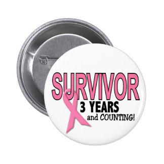 58 year cancer survivor fucked 1