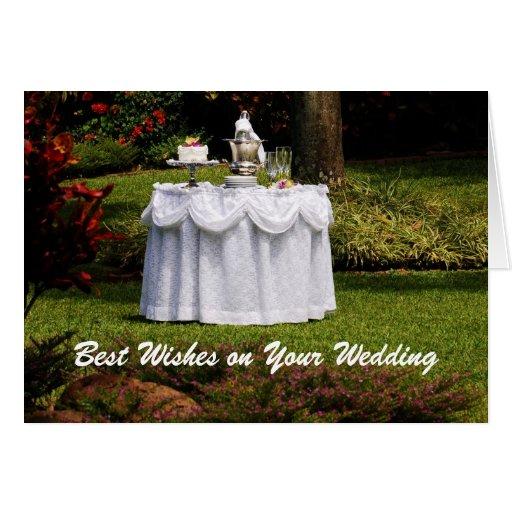 Day Hawaii Bride Groom Is 71