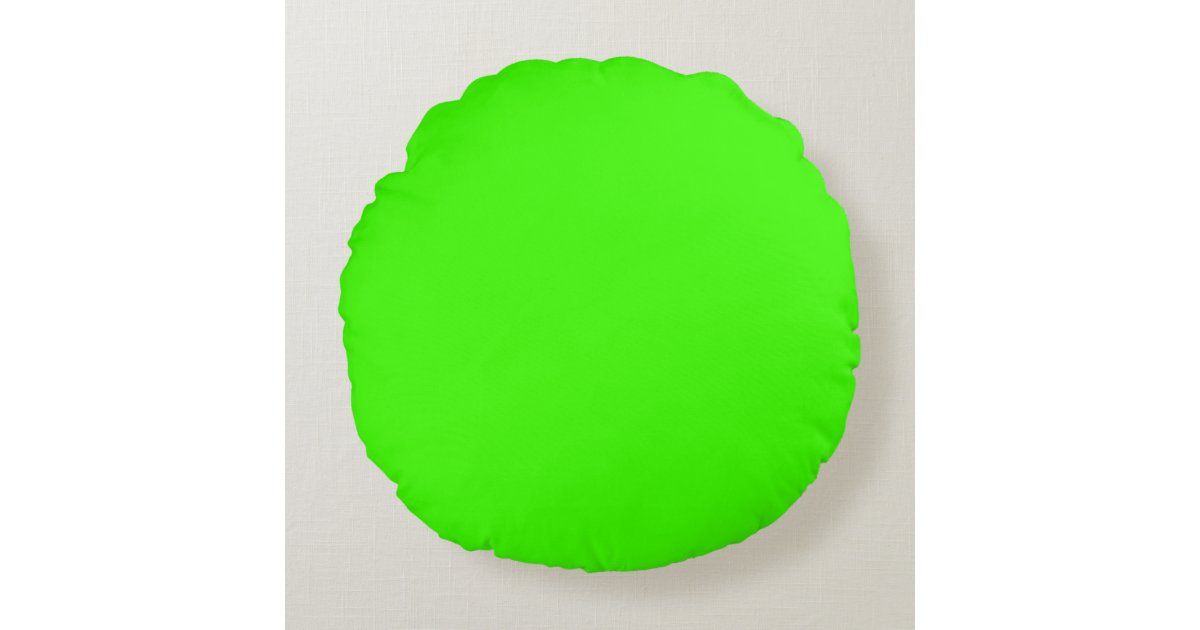 HEX color #66FF00, Color name: Bright Green, RGB(102,255,0 ... |Bright Green Color Background