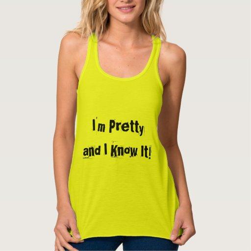 Bright womens bella flowy racerback tank top rf964ec7c3b1f4b389ce64f6021f53e20 znr91 512