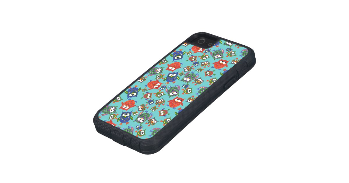 Most Rugged Iphone Se Case