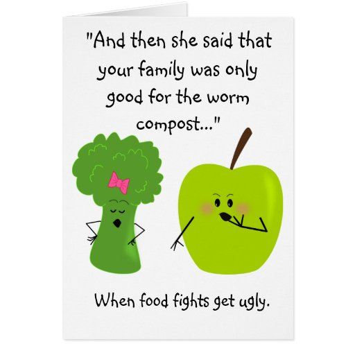 earth day quotes funny - photo #3