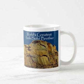 Blues Brothers Coffee & Travel Mugs   Zazzle