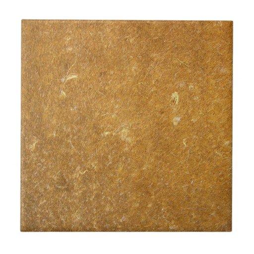 brown burlap texture background - photo #18
