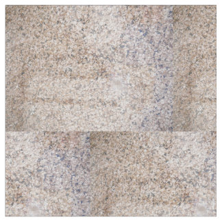Speckled Fabric Zazzle