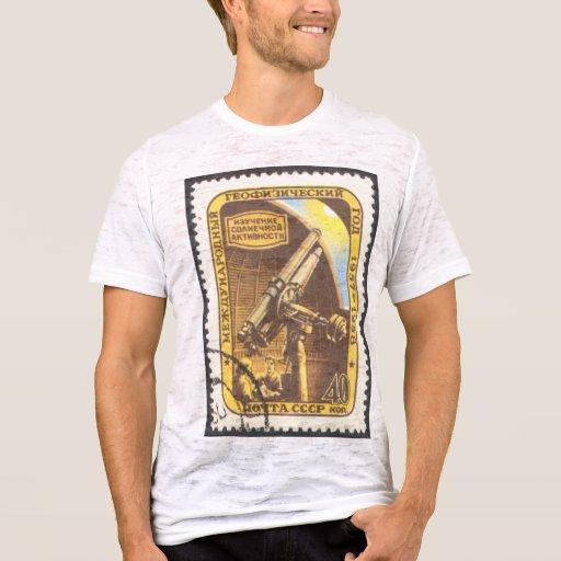 astronomy university shirts - photo #36