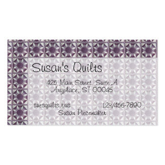 Spool of thread business cards templates zazzle for Thread pool design pattern