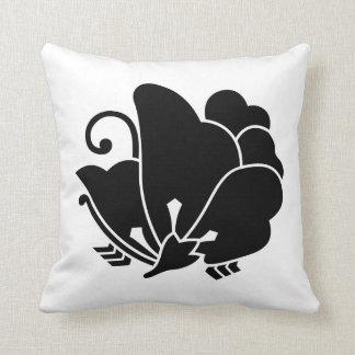 Butterfly Shape Pillows Decorative Amp Throw Pillows Zazzle