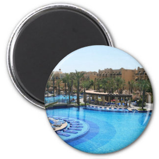 Pool Magnets Pool Magnet Designs For Your Fridge Amp More