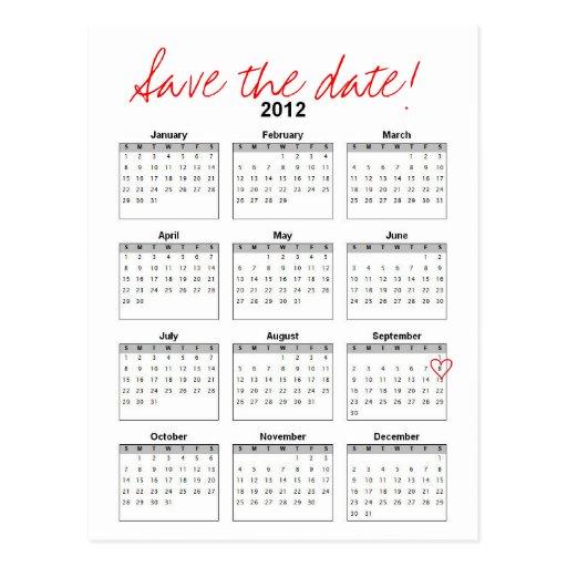 save the date calendar new calendar template site
