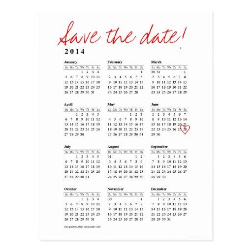 calendar 2014 free uk dating