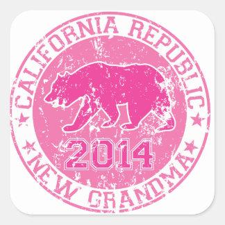 New California Republic Gifts On Zazzle