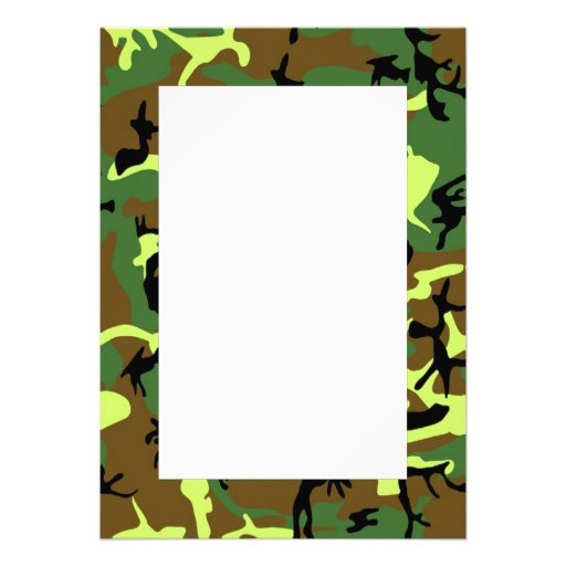 clip art borders military - photo #19
