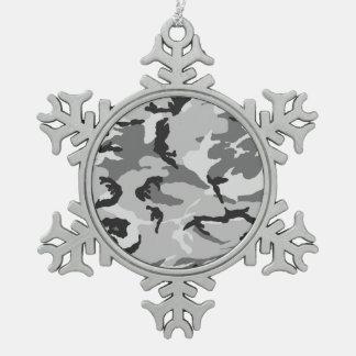 Redneck Ornaments & Keepsake Ornaments | Zazzle